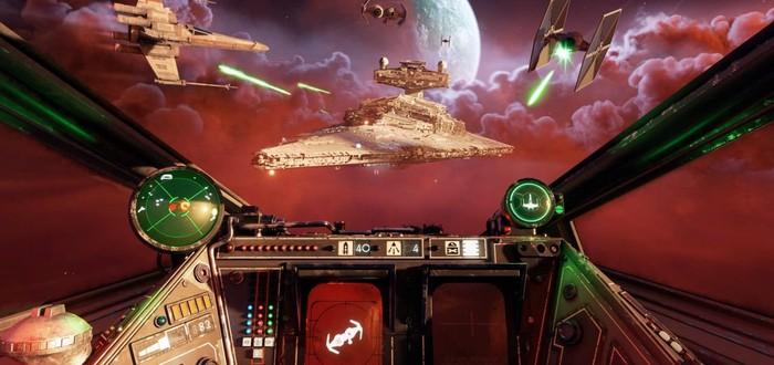 Цены на контроллеры подскочили до $160 из-за выхода Star Wars: Squadrons и Microsoft Flight Simulator