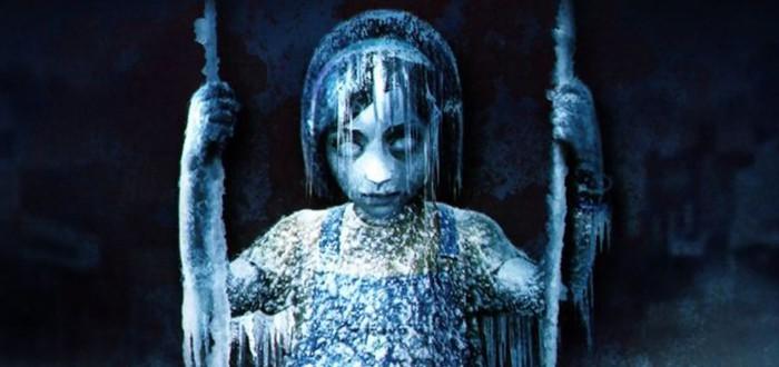 Создатель Silent Hill: Shattered Memories занимается духовным продолжением хоррора