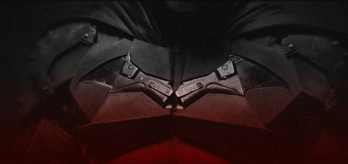 """Съемки """"Бэтмена"""" возобновились в Ливерпуле"""