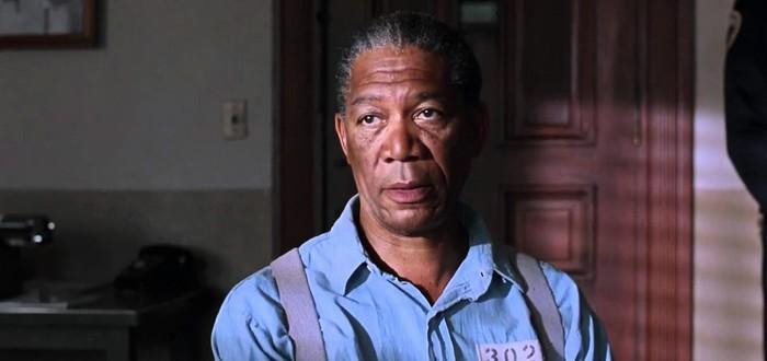 Канал History запустит сериал про известные побеги из тюрем — ведущим шоу станет Морган Фримен