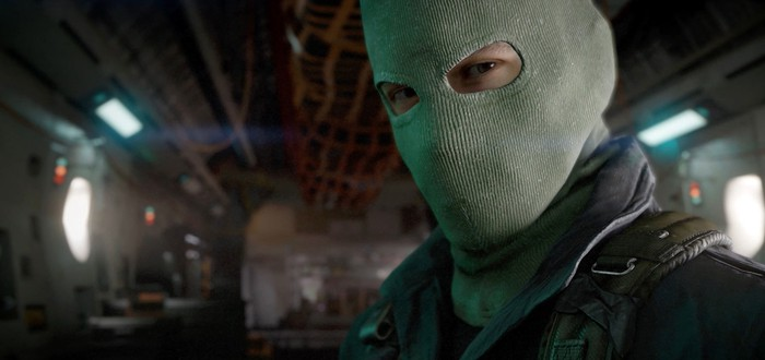Call of Duty: Black Ops Cold War в России не будет доступна на дисках