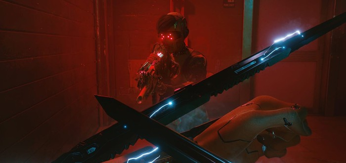 Cyberpunk 2077 получит гайд с описаниями всех квестов, механик и картами Найт-Сити