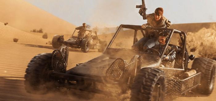 NPD: Call of Duty Black Ops Cold War станет самой продаваемой игрой в праздничный период