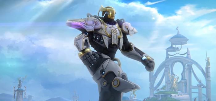 Анонсировано дополнение Star Kings для Age of Wonders: Planetfall
