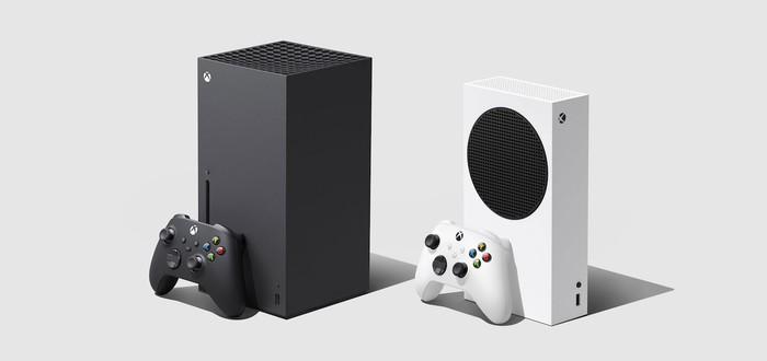 Дэвид Кейдж о консолях Xbox Series: Это сбивает с толку разработчиков и обычных пользователей