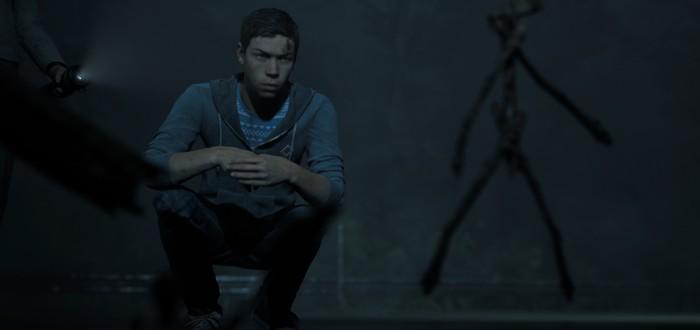 """Новый трейлер The Dark Pictures: Little Hope  — """"Секреты и предостережения"""""""