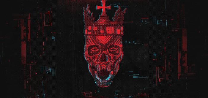 Группа хакеров сообщила о краже данных Ubisoft и Crytek — грозится слить исходный код Watch Dogs: Legion
