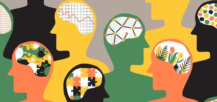 Исследование: Увлечение видеоиграми в детстве улучшает работу мозга во взрослом возрасте