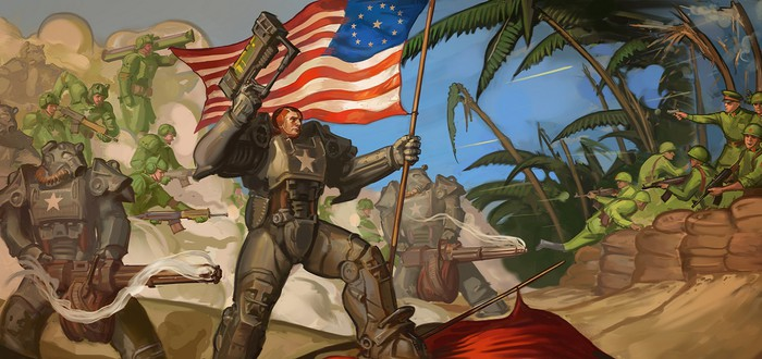 Разработчики Fallout Miami рассказали о ходе разработки мода