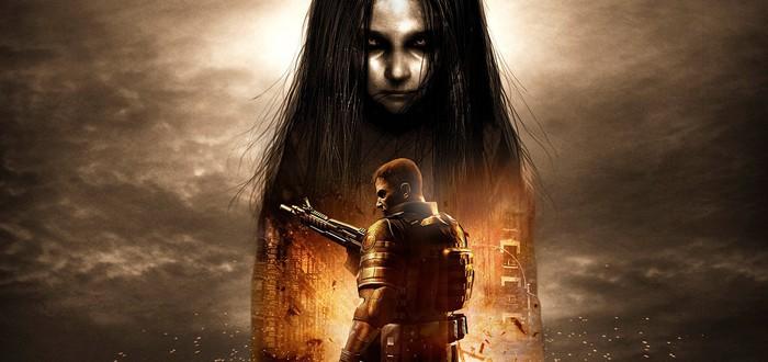 В серии F.E.A.R. игрок убивает 2432 врага