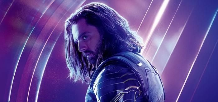 """В """"Сокол и Зимний солдат"""" появятся герои из старых фильмов киновселенной Marvel"""