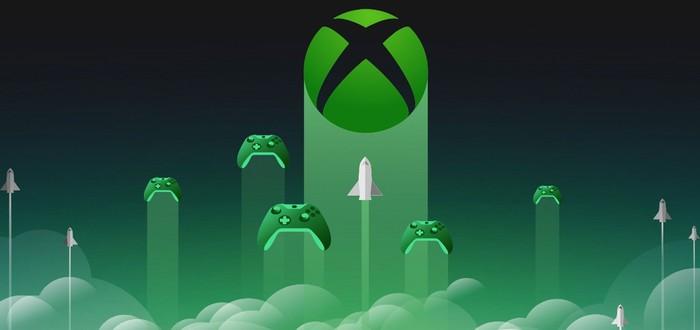 Microsoft может выпустить ТВ-приставку для стриминга xCloud