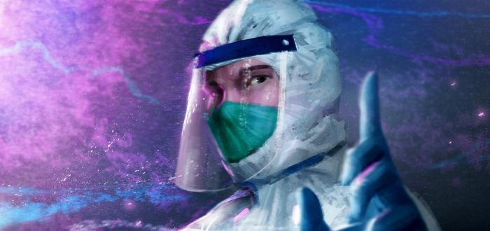 Как защитить Землю от космической чумы
