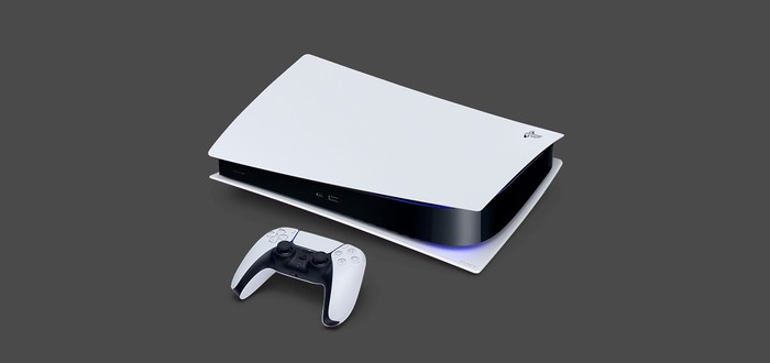 Sony: Объем предзаказов PS5 очень значительный
