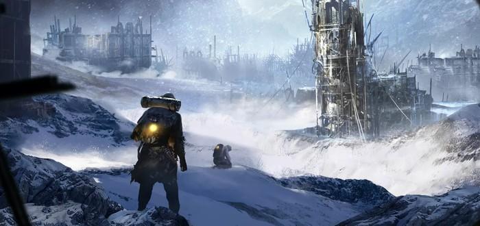 Frostpunk: The Board Game собрала на Kickstarter свыше 2.5 миллионов долларов