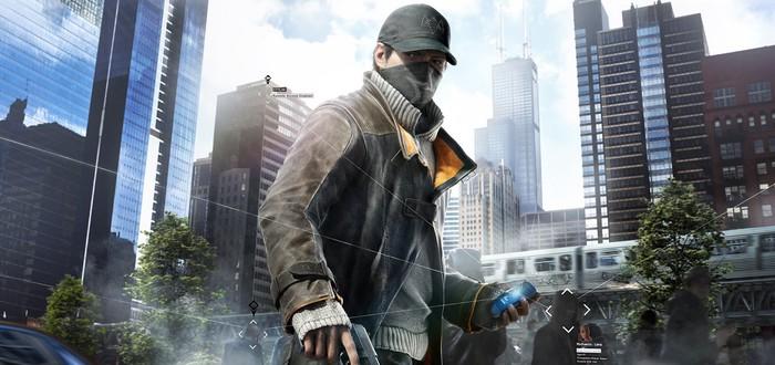 Считаем деньги Ubisoft: Несколько переносов, рост выручки и релиз Watch Dogs на некстгене