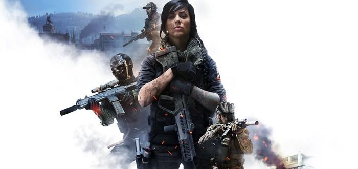 Считаем деньги Activision Blizzard: Прибыль выросла, Call of Duty снова на коне