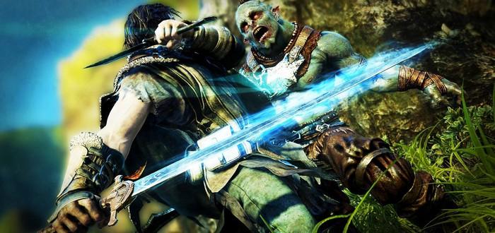 Middle-earth: Shadow of Mordor потеряет онлайн-функции в конце года