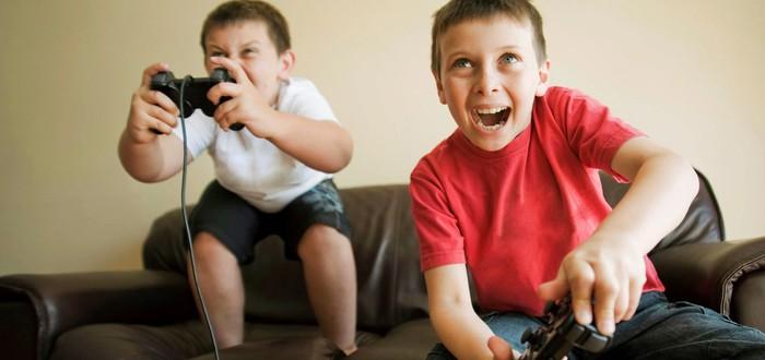 В 2020 году видеоигровая индустрия принесет $174.9 миллиарда