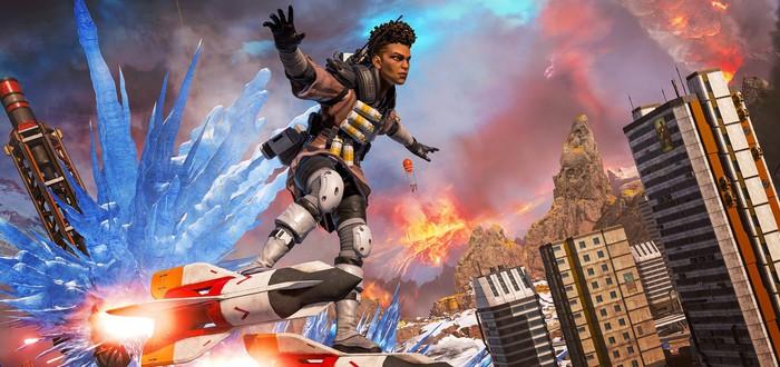 Считаем деньги EA: Следующая Battlefield удивит игроков масштабом и графикой