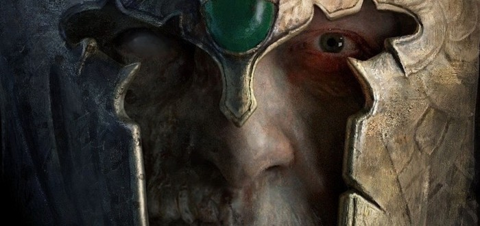 King Arthur: Knight's Tale была успешно профинансирована на Kickstarter