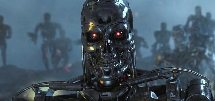 Глава штаба обороны Великобритании: Третья мировая начнется из-за пандемии