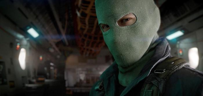 Новый драйвер NVIDIA улучшает работу COD: Black Ops Cold War, AC: Valhalla и Godfall