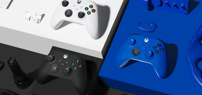 Bloomberg: Как Xbox Series создавалась в условиях пандемии