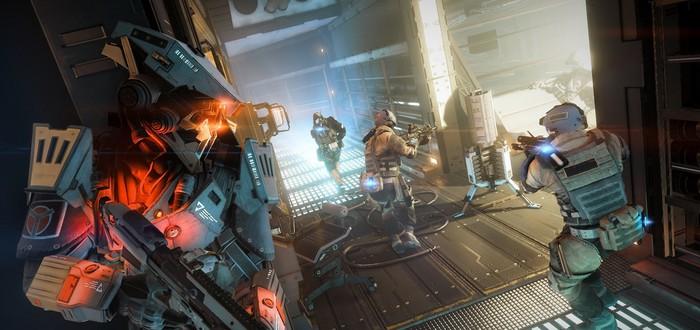 Игроки Horizon: Zero Dawn и Killzone: Shadow Fall смогут перенести сохранения с PS4 на PS5