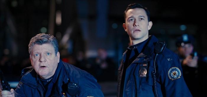 """Сценарист """"Подпольной империи"""" покинул сериал о полиции Готэма для HBO Max"""