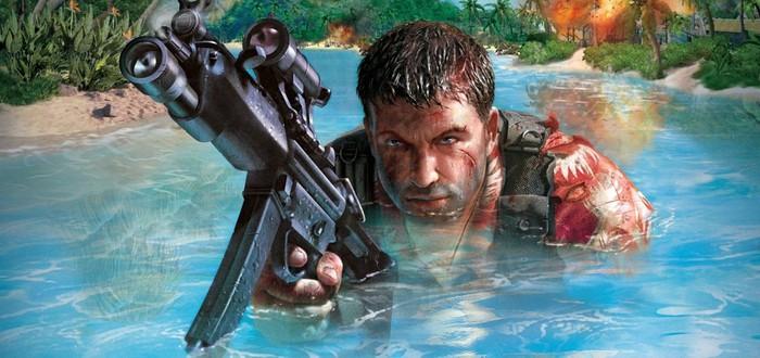 Бывшие разработчики Far Cry, Crysis и Assassin's Creed работают над ААА-шутером нового поколения