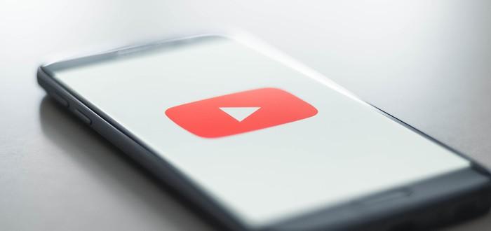 YouTube станет крутить рекламу на небольших каналах, не выплачивая процент авторам роликов