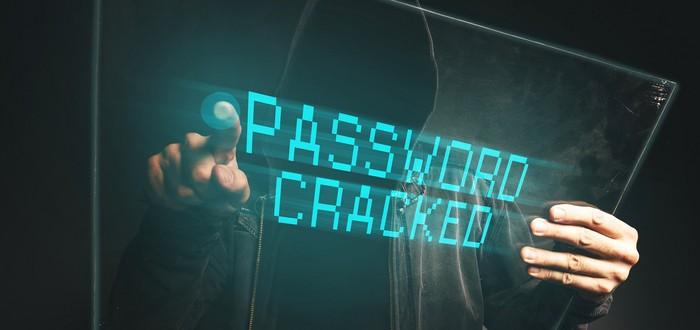iloveyou, 123456, senha — названы худшие пароли 2020 года
