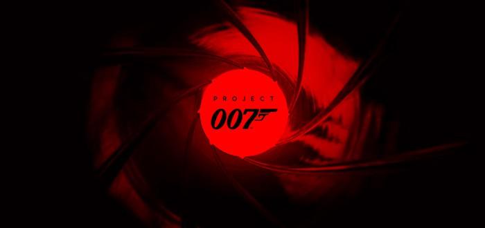 Мнение: Почему Project 007 — это будущее Джеймса Бонда в эпоху социальной повестки