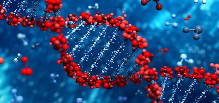Новая генная терапия CRISPR убивает раковые клетки без негативных последствий