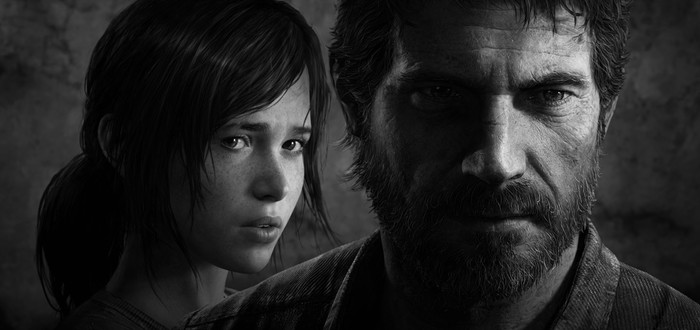 "HBO дал ""зеленый свет"" на первый сезон сериала по The Last of Us"