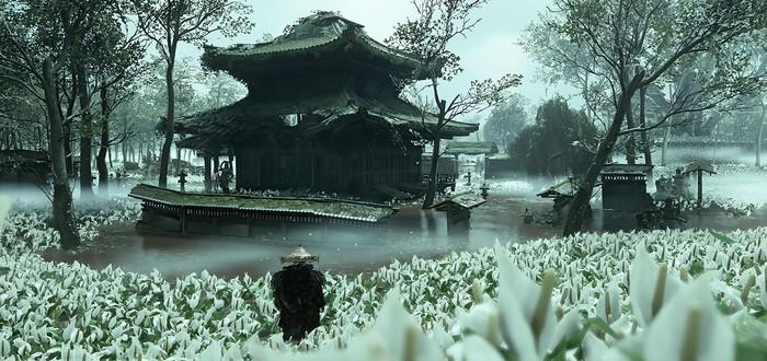 Босс PlayStation рассказал, что вложения в новые проекты — очень рискованное дело
