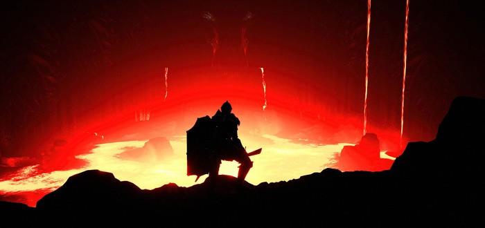 Возвращение в Болетарию: Обзор Demon's Souls Remake