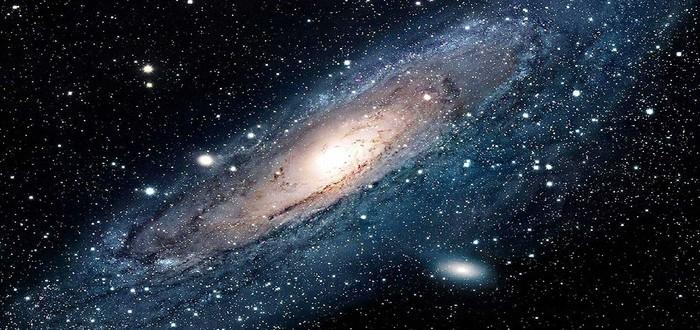 """В """"глубинах"""" Млечного пути найдена ископаемая галактика"""