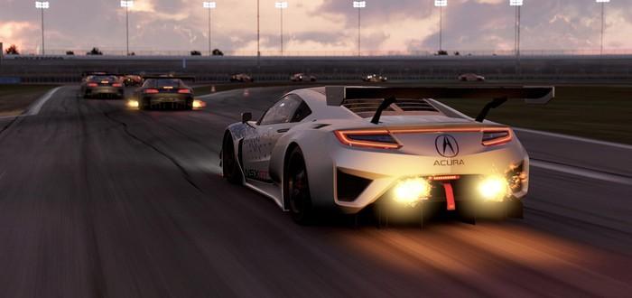 Считаем деньги Codemasters: Project CARS 3 и Fast & Furious Crossroads удвоили доход компании