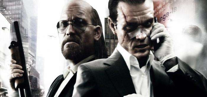 Вакансии: В Project 007 от разработчиков Hitman будет стремительный геймплей