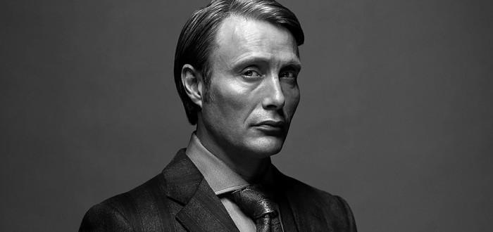 """Warner Bros: Мадс Миккельсен сменил Джонни Деппа в """"Фантастических тварях 3"""""""