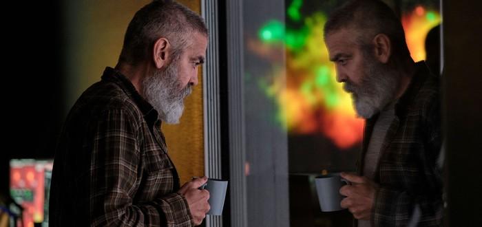 Киноновинки декабря 2020: Джордж Клуни смотрит в небо, Кевин Костнер ищет внука, Константин Хабенский — тушит пожары