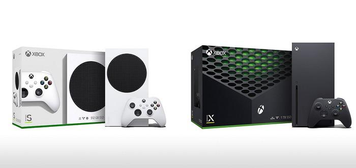 На Xbox Series запустили эмулятор PS2