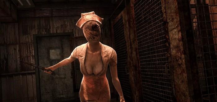 Создатель Silent Hill Кейитиро Тояма ушел из Sony и основал новую студию