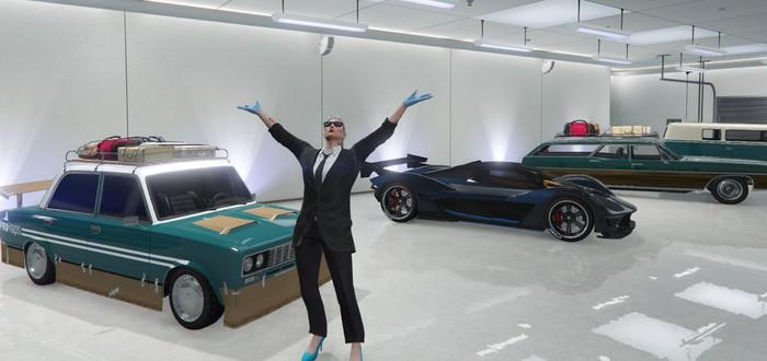 SuperData: Во время распродаж игроки потратили 3.9 миллиарда долларов на цифровые покупки