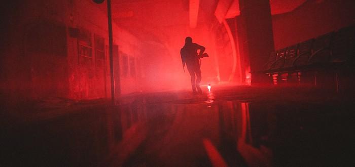Sony опубликовала неожиданный трейлер The Last of Us 2