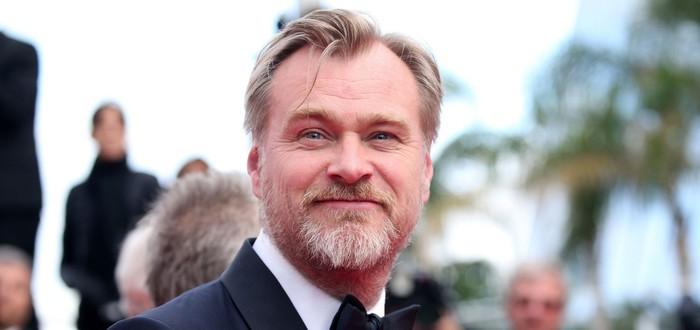 Кристофер Нолан о фильмах Warner Bros. в HBO Max: Это подстава