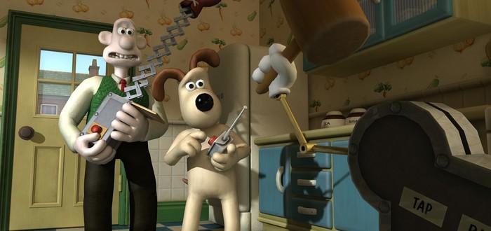 В Steam и GOG вернулись три игры Telltale Games