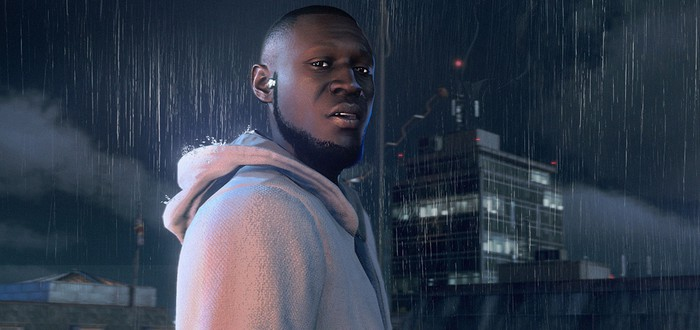 Ubisoft объявила стипендию для чернокожих студентов из Британии